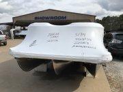 2018 Bennington 22GSRFB with 150 HP Mercury 4 Stroke Outboard