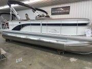 New 2018 Bennington 22SSRCXP Tritoon Power Boat for sale