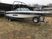 Pre-Owned 2000 Malibu SunSetter 21 VLX for sale