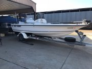 Used 2001 Keywest Boats 196 Bay Reef Center Console Power Boat for sale
