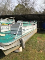 Used 1995  American Raven LE for sale