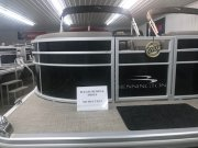 New 2019 Bennington 22SSRXPDI  Tritoon Power Boat for sale