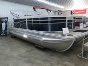 New 2019  powered Bennington Boat for sale