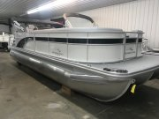 New 2020 Bennington Power Boat for sale