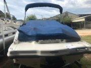 Used 2011 Chaparral for sale