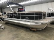 New 2021 Bennington 21SSRX Tritoon for sale