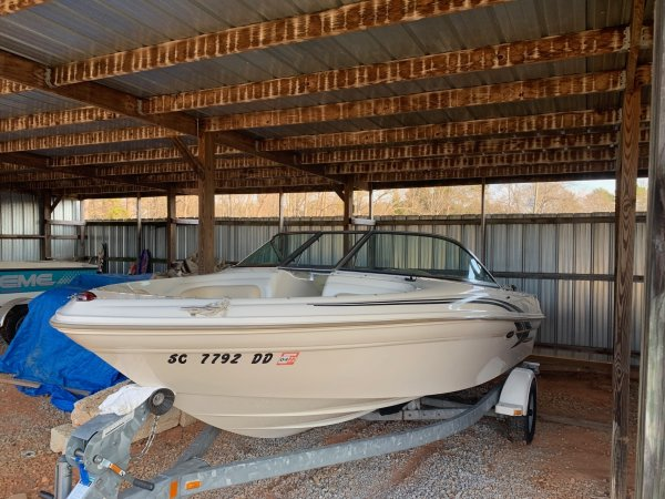 For almost 50 years, Sea Ray