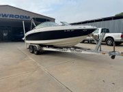 Used 2006 Power Boat for sale