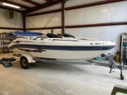 Pre-Owned 2000  powered Sea-Doo Boat for sale